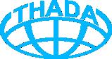 logo-thada